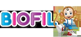 Biofil – Giải Pháp Cho Trẻ Biếng Ăn